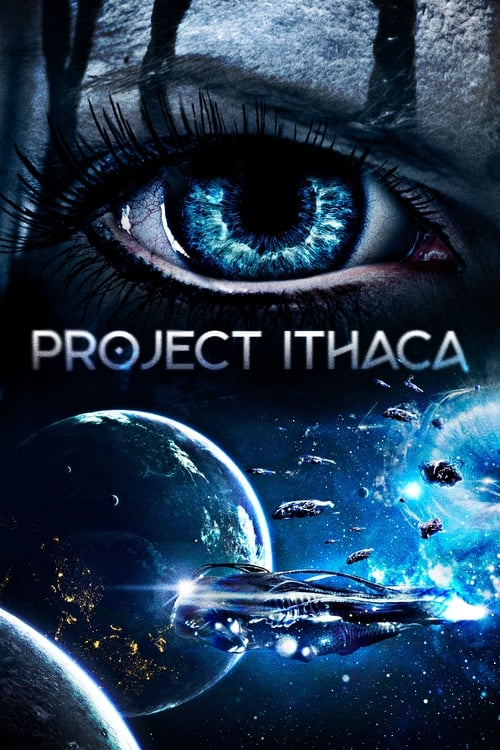thumb Project Ithaca
