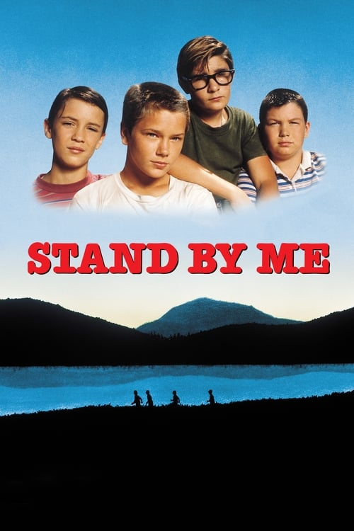 thumb Stand by Me