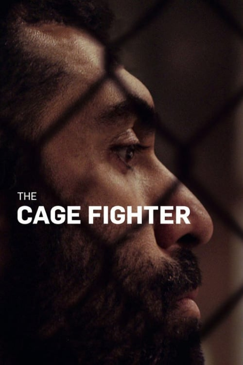 thumb The Cage Fighter