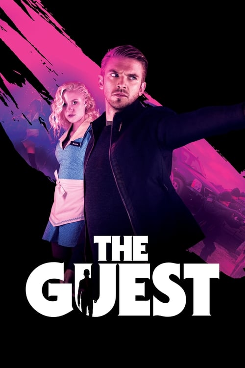 thumb The Guest
