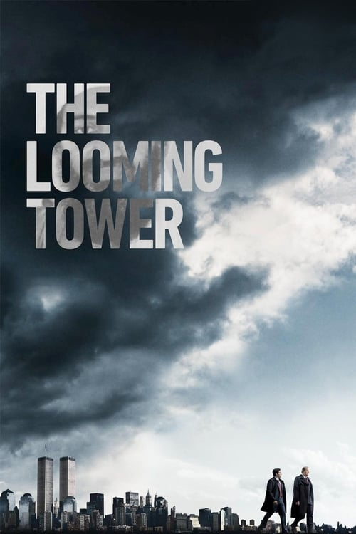 thumb The Looming Tower