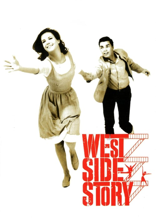 thumb West Side Story